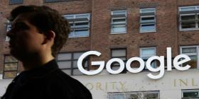 """Google compra """"startup"""" de migración a la nube Alooma"""
