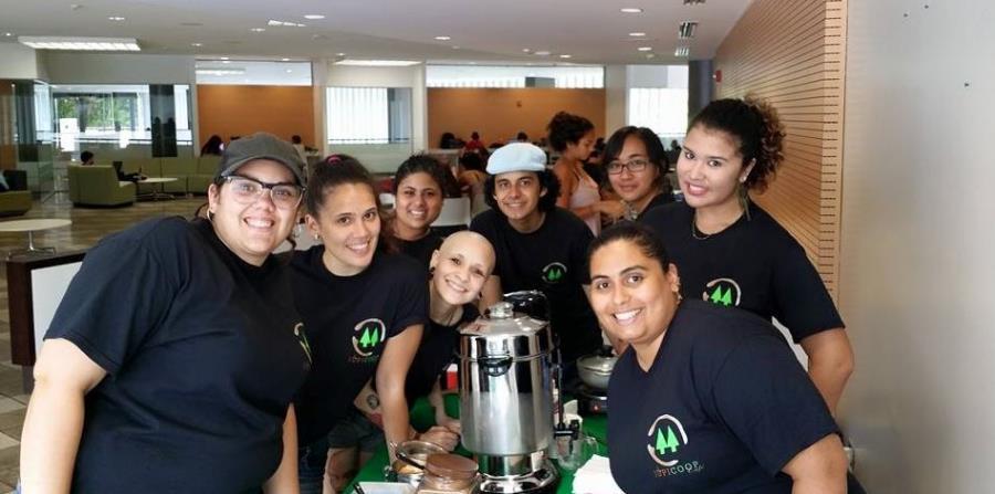 Buscan a jóvenes que quieran formar una empresa cooperativa (horizontal-x3)