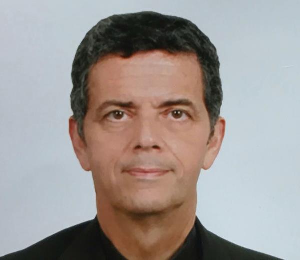 Fernando B. Felices Sánchez