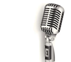 La radio, forjadora de diversidad