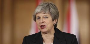 La Unión Europea le ofrece a Gran Bretaña más tiempo para abandonar bloque