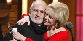 Fallece de neumonía Larry Kramer, dramaturgo y destacado activista del sida