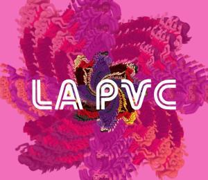 La PVC regresa con bailable para los enamorados