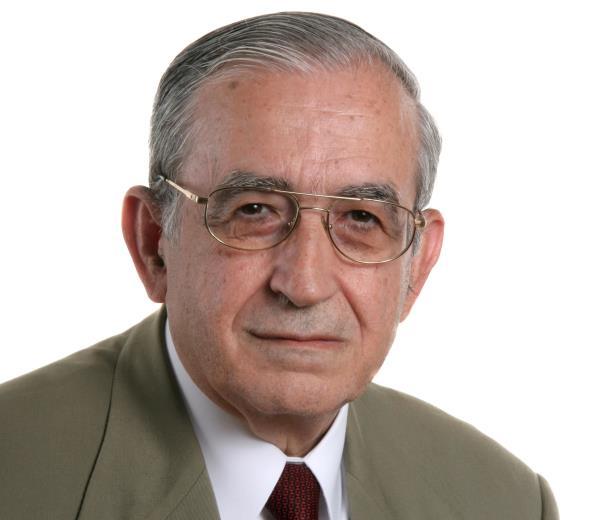 José M. Medina