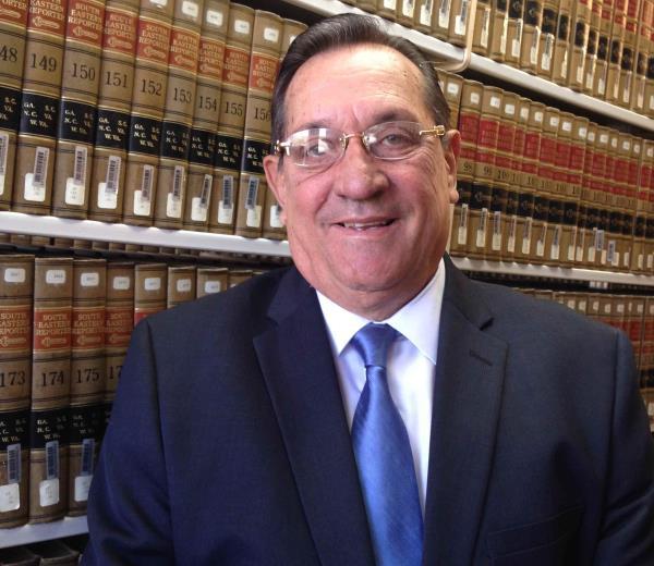 Iván Garau Díaz