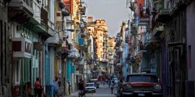 Cuba considera ventajas del sistema de registro de pago por criptomonedas