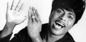 Little Richard: el espíritu del rock and roll más salvaje