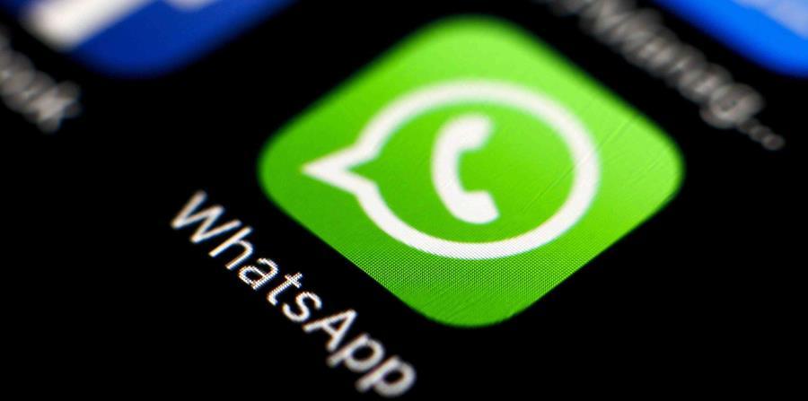 Whatsapp facilita la búsqueda de mensajes en su aplicación (horizontal-x3)