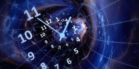 Cerca de descubrir la clave para viajar en el tiempo