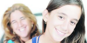 Cómo negociar de forma efectiva con un adolescente