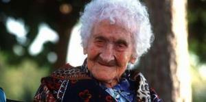 Las personas más viejas del mundo revelan sus secretos para vivir más