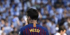 La Federación Española de Fútbol rechaza el partido de liga en Miami