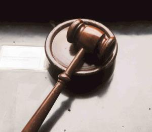 La misión de garantizar honestidad judicial