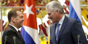 Cuba pondrá en marcha su reforma del poder estatal