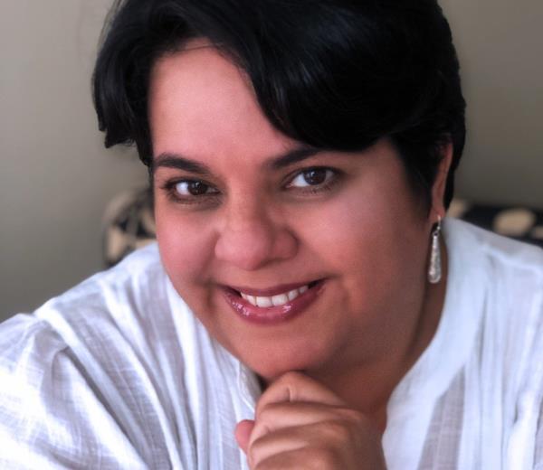 Ibelle Ayala