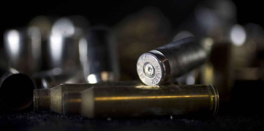balas (horizontal-x3)