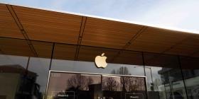 Suscripción de vídeos y noticias: la nueva apuesta de Apple