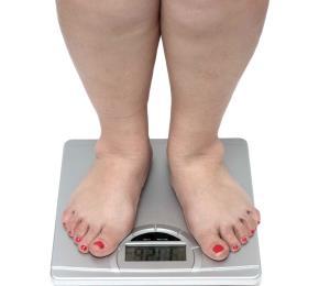 Estabilidad emocional para combatir la obesidad
