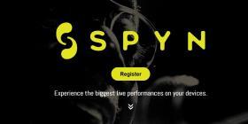 Nuevo giro a conciertos virtuales con una nueva plataforma