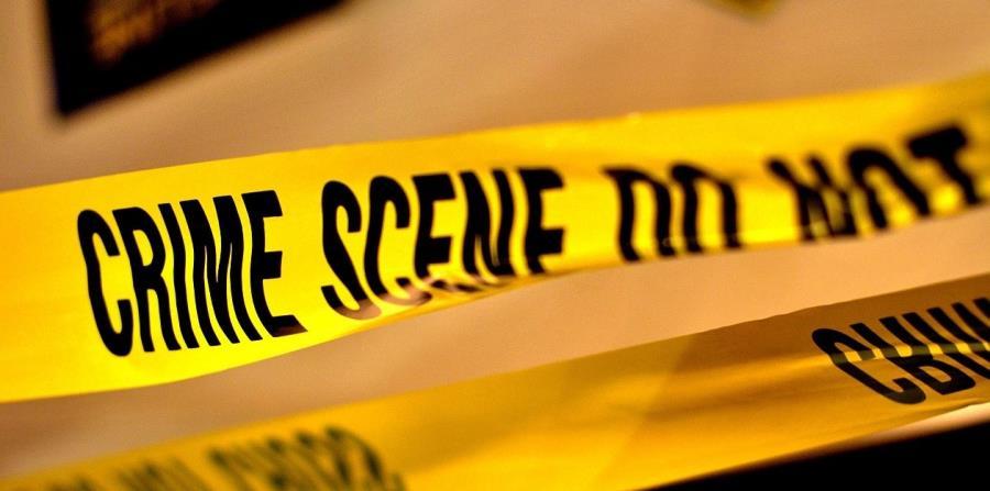 Los investigadores dijeron que no sabían si es que el sospechoso estaba vinculado con alguna de las víctimas. (horizontal-x3)