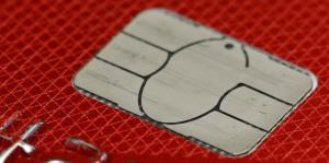 Ahora tienes una opción gratis para evitar que hagan fraude con tu crédito