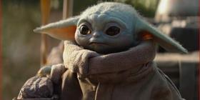 Baby Yoda: el fenómeno de Star Wars que es una sensación mundial