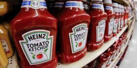 Kraft Heinz revela que es investigada por reguladores federales