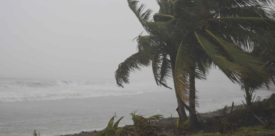 Casi 80,000 abonados se quedaron sin agua por Irma (horizontal-x3)