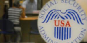 Juez federal Gustavo Gelpí sostiene demanda por Medicaid y el Seguro Médico Para Niños