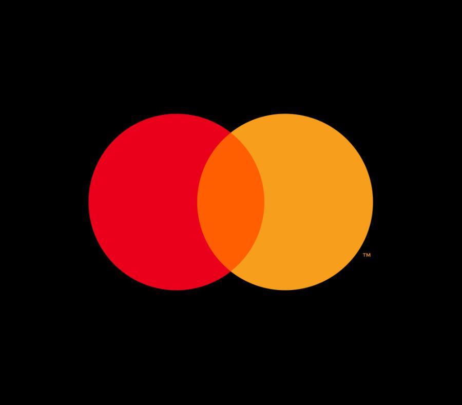 Así luce el nuevo logo. (AP) (semisquare-x3)