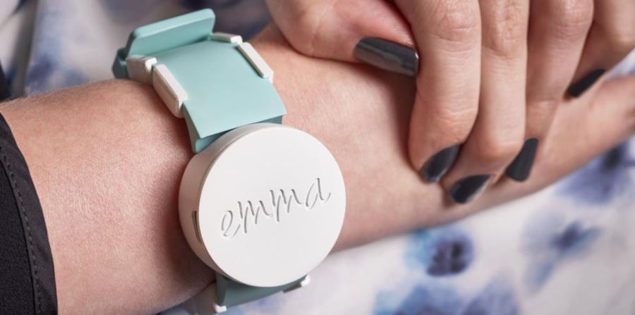 Según la compañía aún quedan muchos años de pruebas e investigación hasta que este wearable pueda comercializarse. (horizontal-x3)