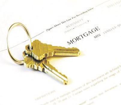 llaves de una casa (horizontal-x3)