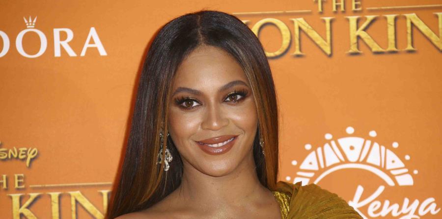 Beyoncé ofrecerá mensaje especial en la graduación virtual