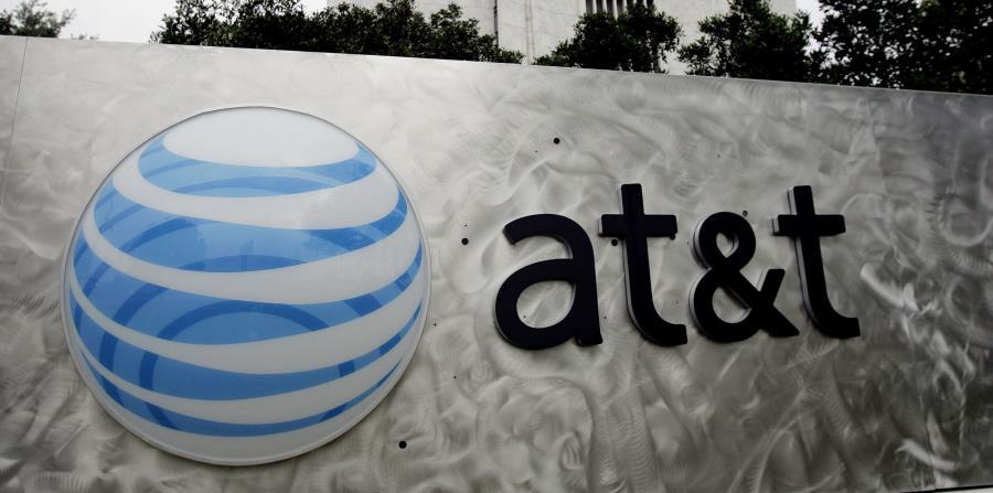 logo AT&T (horizontal-x3)