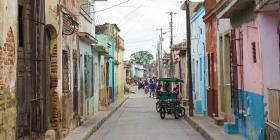 Cuba experimenta cerca de 3,000 temblores imperceptibles en el 2019
