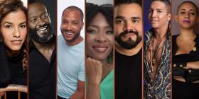 Teatro Público inicia serie de diálogos sobre la negritud en Puerto Rico