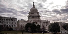 Senado trataría de aprobar mañana su proyecto para mitigar recientes desastres