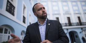 El gobierno renegocia la deuda de la Autoridad de los Puertos