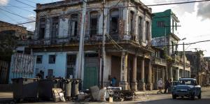 Cuba tendrá normas menos restrictivas para los pequeños empresarios
