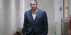 El Municipio de San Juan reinstala en su puesto a Carlos Acevedo