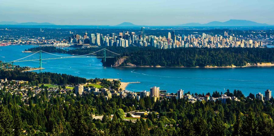 Vancouver, Canadá (horizontal-x3)