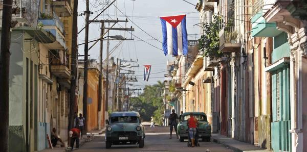 Cuba abre espacio a la doble ciudadanía