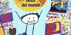Los derechos de los niños explicados en un libro