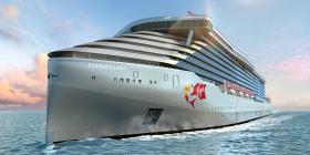 """Primer crucero de """"Virgin Voyages"""" anclará en La Habana"""