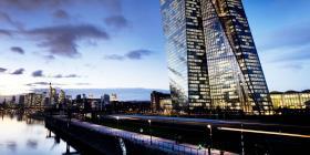 El Banco Central Europeo podría tomar medidas para estimular la economía