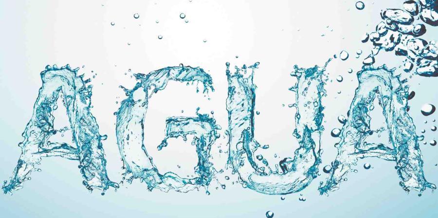 Concurso De Dibujo Para Celebrar El Día Mundial Del Agua El Nuevo Día