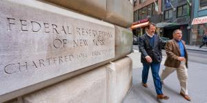 Sin efecto mayor en la isla la decisión de la Reserva Federal de suspender la aprobación de cuentas electrónicas