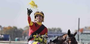 """Irad Ortiz: """"Sería un logro muy grande"""" ganar el premio Eclipse"""