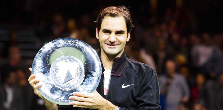 Federer y Nadal continúan en la cima (horizontal-x3)