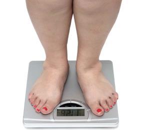 Obesidad: lucha contra el discrimen y la burla
